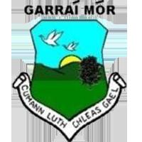garrycrest1